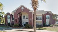 Ground Floor Unit it One Club Condo Complex, Gulf Shores!