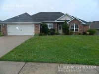 Single-family home Rental - 1825 Willow Ridge