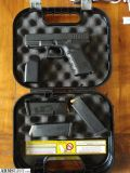 For Sale: Gen. 3 Glock 23