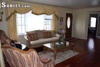 $3380 4 single-family home in Rockville