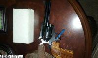For Trade: Mint 1977-78 Ruger blackhawk .41mag