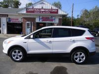 Used 2014 Ford Escape 4WD 4dr SE, 84,754 miles