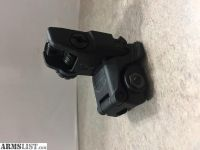 For Sale/Trade: Magpul MBUS rear sight