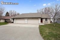 $3950 3 single-family home in Outagamie County