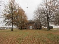 5 Bed 4 Bath Foreclosure Property in Proctor, AR 72376 - State Highway 147 S