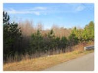 Carrollton, GA Carroll Country Land 19.540000 acre
