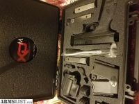 For Trade: XDM 9MM