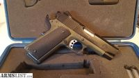 For Sale/Trade: For Sale: Springfield Armory Champion