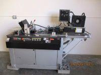 Kirk Rudy 215V Mailing Base w/ Inkjet & Dryer RTR#7011157-01