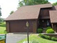 Punxsutawney Three BR, Featured Listings Want more information