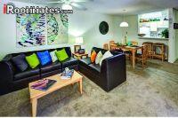 $635 3 apartment in Orange County