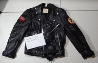 KISS - Hot In The Shade - Leather Jacket - SUPER RARE