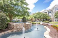 $1,590, 3br, Hideaway at Greenbrier Luxury Apartments