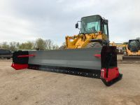2017 OTHER PB083430 SNOW PLOW