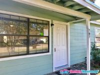3 Bed 2 Bath Pasadena Home Ready to Move-in!!!