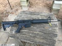 For Sale/Trade: Anderson PSA AR15 223 556 | Trades & Layaways |
