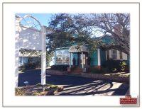 Gateway Retail Building 3,100 SF For Lease-Myrtle Beach, SC