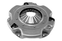 Sell Omix-Ada 16904.03 - 1982 Jeep CJ Clutch Cover motorcycle in Suwanee, Georgia, US, for US $110.04