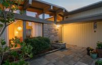$3,950, 4br, House In Seattle - Wedgwood