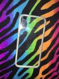 iPhone 6 or 6S Clear Case