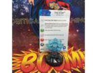DC Heroclix THE ATOM D16-010 NM OP LE!
