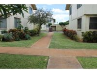 2 bedroom in Ewa Beach