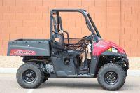 2017 Polaris Ranger 500 Side x Side Utility Vehicles Kingman, AZ