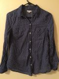 Old Navy size S $2.00