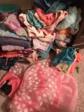Toddler 4t girls clothes