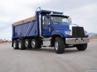 Acquire working capital without selling your dump truck
