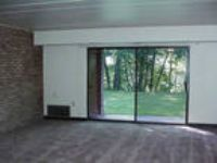 White Oak Village Apartments - One BR One BA Garden-Style