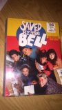 NWT saved by the bell seasons one & two