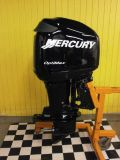 "Sell 2007 MERCURY OUTBOARD 115 OPTIMAX 20 or 25"" shaft , 1 YEAR WARRANTY motorcycle in West Sunbury, Pennsylvania, United States, for US $5,895.00"