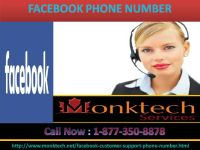 How Can I Notification? Dial FacebookPhoneNumber 1-877-350-8878