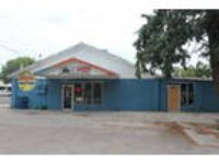 Retail-Commercial for Sale: Silver City Retail Building