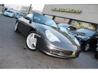 2003 Porsche 911 Carrera 4 AWD 6 Speed All Service Done