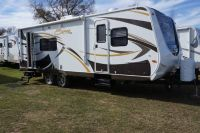 WE BUY RVS, TRAVEL TRAILERS, FIFTH WHEELS, BOATS, TOY HAULERS (GO PLAY RV CENTER