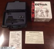 For Sale: EOTech 512.A65 (NEW)