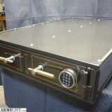 For Sale: Best Hideaway Safes/Vaults