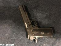 For Sale/Trade: RIA 1911A1