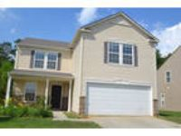 3412 Table Rock Dr - 3/2 2065 sqft