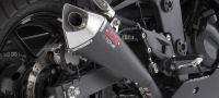 Buy VANCE & HINES EXHAUST CS ONE TAPERED BLACK KAWASAKI NINJA 250 2008-2011 motorcycle in Pomona, California, US, for US $449.95