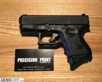For Sale: Glock 27 40S&W Pre Ban