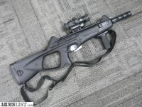 For Sale: BERETTA CX4 STORM