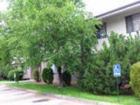 Mount Vernon Apartments - Three BR One BA