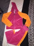 2-pc outfit SZ 6