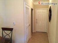 $1,550, Studio, San Jose Don't miss this Studio Apartment