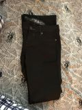 Express 8r jeans