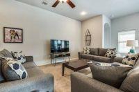 $4500 4 single-family home in Denton County