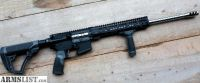 For Sale: AR-15 /PSA/Daniel Defense furniture/18 S.S. .223 Wylde Hornets Nest